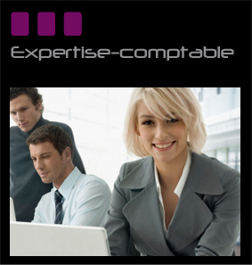 Expertise-comptable